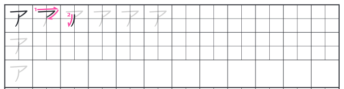 japanese writing samples Another reason to use kanji to write names in japanese is  does see japanese writing their name  神恵 shinkei for some examples see jan in japanese .